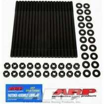 ARP 4.6L 2 & 4 Valve Cylinder Head Studs- (Hex Nuts)