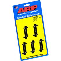 ARP 156-5001 Main Cap Side Bolt Kit for Early Aluminum Block (Built from 1991-2005)