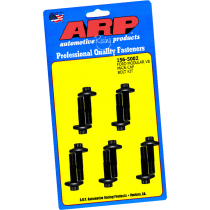 ARP Main Cap Side Bolt Kit for Late Aluminum Block (Built from 2006-Present)