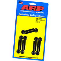 ARP Main Cap Side Bolt Kit for Late Cast Iron Block (Built from 2006-Present)
