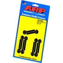 ARP 156-5203 Main Cap Side Bolt Kit for FRPP Modular 5.0L Boss Cast Iron Block