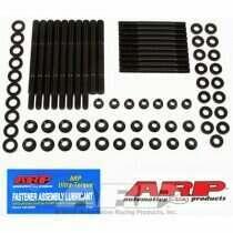 ARP 156-5901 4.6L/5.4L 3V Main Stud Kit with Windage Tray