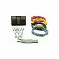 Nitrous Express Activation Switches