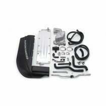 Edelbrock Corvette Grand Sport LS3 Dry Sump Accessory Kit