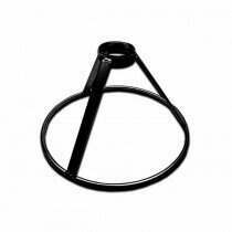 Nitrous Express Bottle Stand Only - 15930