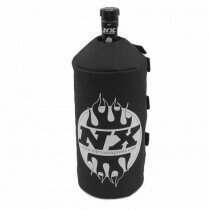 Nitrous Express Bottle Jacket 2.5Lb - 15947P