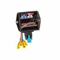 Nitrous Express Signal Synchronizer for Chevy/Ford Applications