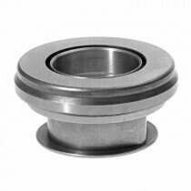 McLeod Racing 16100 1979-2004 Mustang Heavy Duty Throw Out Bearing