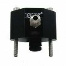 Nitrous Express  99-04 Mustang Fuel Rail Adaptor
