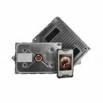 Diablo PKITCHALV616-i3 Kit- Modified Pcm & I3 For 16 Dodge Challenger V6