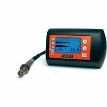 FAST Air/Fuel Meter (single sensor)