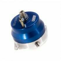 BBK 94-97 Mustang V8 Fuel Pressure Regulator