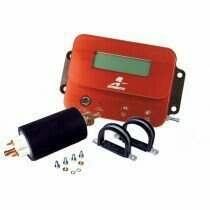 Aeromotive 99-04 Mustang 4.6L Digital FMU System