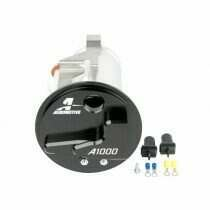 Aeromotive 05-09 Mustang A1000 Stealth Fuel Pump Kit