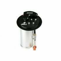 Aeromotive 2011-2014 Mustang 5.0L A1000 Stealth Fuel Pump Kit