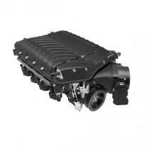 Whipple Superchargers WK-2620-STG1-G5 Gen 5 W185RF 3.0L Stage 1 Supercharger Kit (2015-2017 Mustang GT)