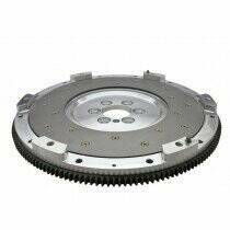 Fidanza Corvette Aluminum Flywheel (with 6.0L / 7.0L LS Engines)