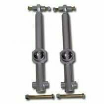 UPR 99-04 Pro-Series Extreme Duty Lower Control Arm Kit