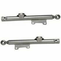 UPR 79-98 Pro Lower Control Arms (w/ Swaybar Mount)
