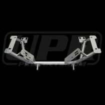 UPR 79-95 Mustang Tubular Chrome Moly K Member