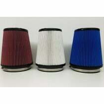 JLT Factory Replacement Air Filter 2010-14 GT500 & 2015-18 GT350