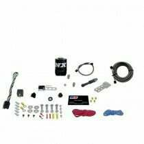 Nitrous Express Universal Dry EFI System (35, 50, 75, 100 or 150hp) - 21000