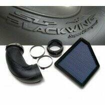 "SLP Camaro SS ""Blackwing"" Cold Air Intake Package (TVS2300)"