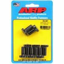 ARP 254-2901 4.6L/5.4L Pro Series Flex Plate Bolt Kit for Auto Trans (8 bolts)