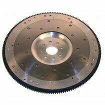 Ram Billet Aluminum 8 Bolt Flywheel (96-04 Cobra ; Mach-1)