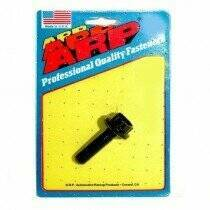 ARP 256-1001 4.6L / 5.4L / 5.8L Camshaft Bolt (M12)
