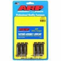 ARP 2011-2020 5.0L Coyote Cam Phaser Bolt & Sprocket Bolt Kit (QTY 12)