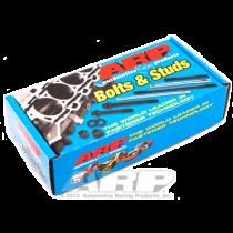ARP 256-4001 4.6L 2 & 4 Valve 2000 Series Cylinder Head Studs- (Hex Nuts)