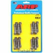 ARP 256-6301 Pro-Series 2000 Rod Bolts (Stock Replacement 1996-2010 GT / 1996-2001 Cobra/ 2003-2004 Mach 1 / 2007-2012 GT500)