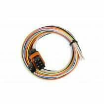 NOS Replacement Wiring Harness for Mini Controller - 25972NOS