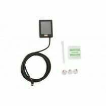 """NOS Replacement 2.4"""" touch screen programmer for Mini Controller - 25973NOS"""