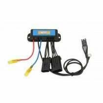 NOS Mini 2-Stage Progressive Controller