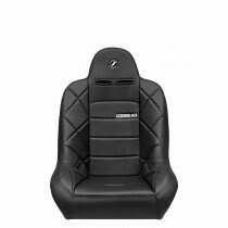 Corbeau Baja JP Fixed Back Suspension Seat (Each)