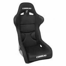 Corbeau FX1 Pro Fixed Back Seat (Each)
