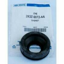 Ford 98-04 Mustang Filler Neck Seal