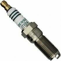 Denso ITV-24 Iridium Spark Plugs (Set of 8)