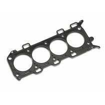 Cometic 5.0L Coyote 94mm Bore MLS Head Gasket (Left)