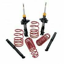 Eibach 79-04 Mustang Sport-System Suspension Kit