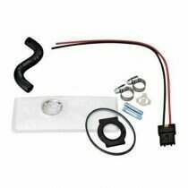 Walbro 96-97 Cobra GSS342 Fuel Pump Install Kit