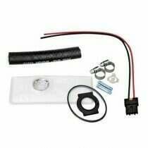 Walbro GSS340 Fuel Pump Install Kit