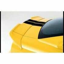 Roush 05-09 Mustang Rear Spoiler