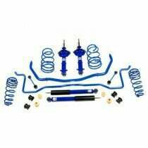 Roush 05-2010 Mustang GT Suspension Kit - 401296