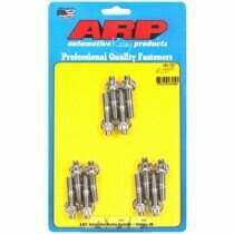 ARP 05-06 C6 12 Point Header Stud Kit