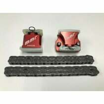 MMR 444032 4V / DOHC Billet Secondary Tensioners & XHD chain kit
