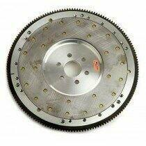 Mcleod Racing 460530 LS Billet Steel Flywheel for RST/RXT Clutch