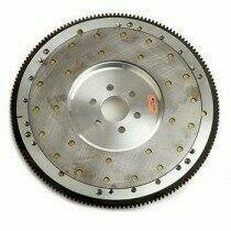 Mcleod Racing 463456 6 Bolt Lightened Steel Flywheel (1996-1998 Mustang GT / Late 2001-2010 Mustang GT)